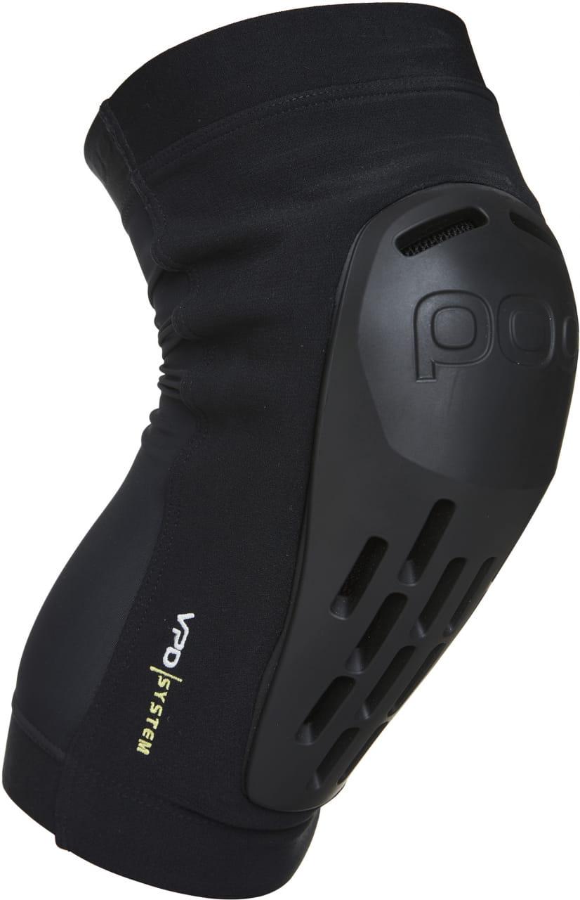 Chrániče kolen POC VPD System Lite Knee
