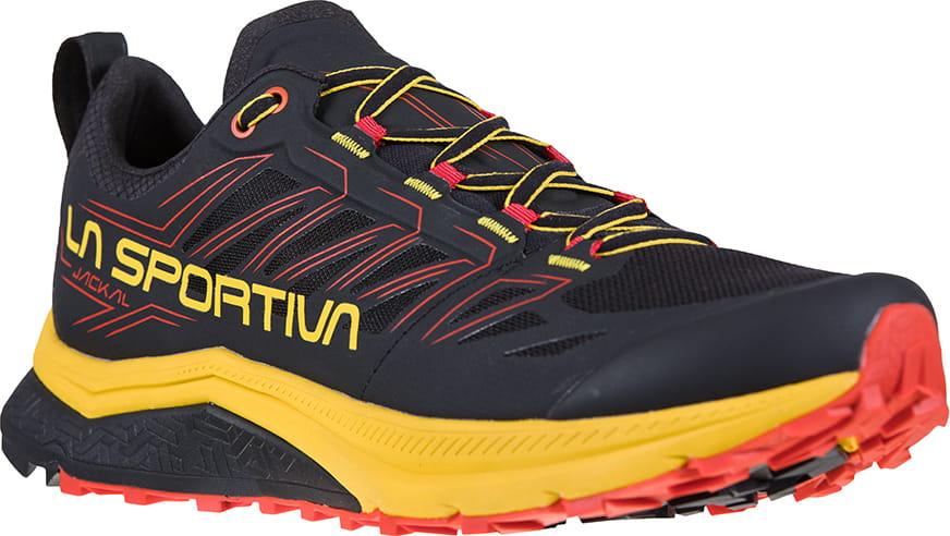 Pánské běžecké boty La Sportiva Jackal