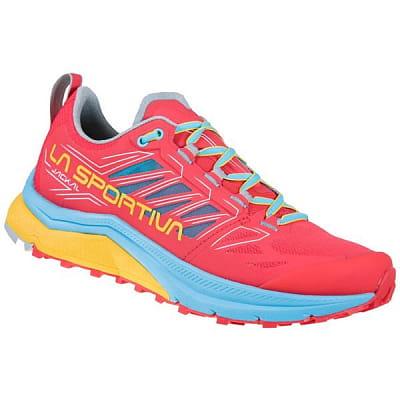 Dámské běžecké boty La Sportiva Jackal Woman
