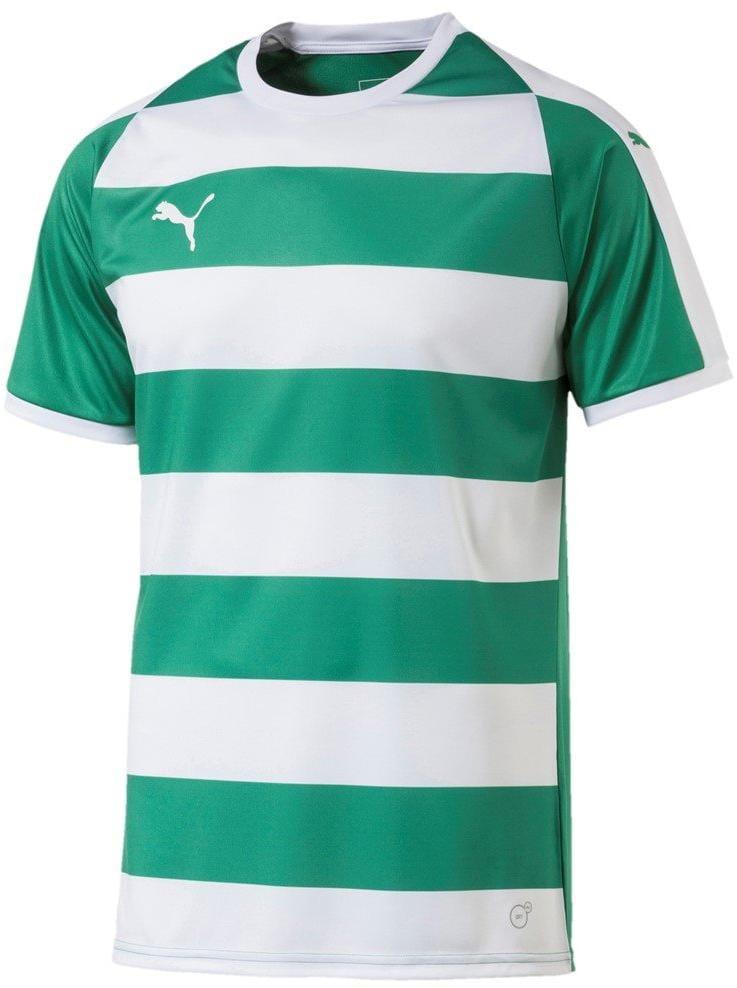 Fotbalový dres Puma LIGA Jersey Hooped