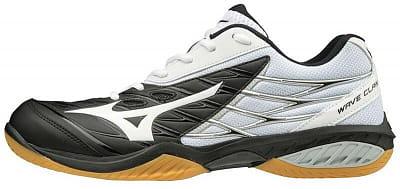 Pánská halová obuv Mizuno Wave Claw