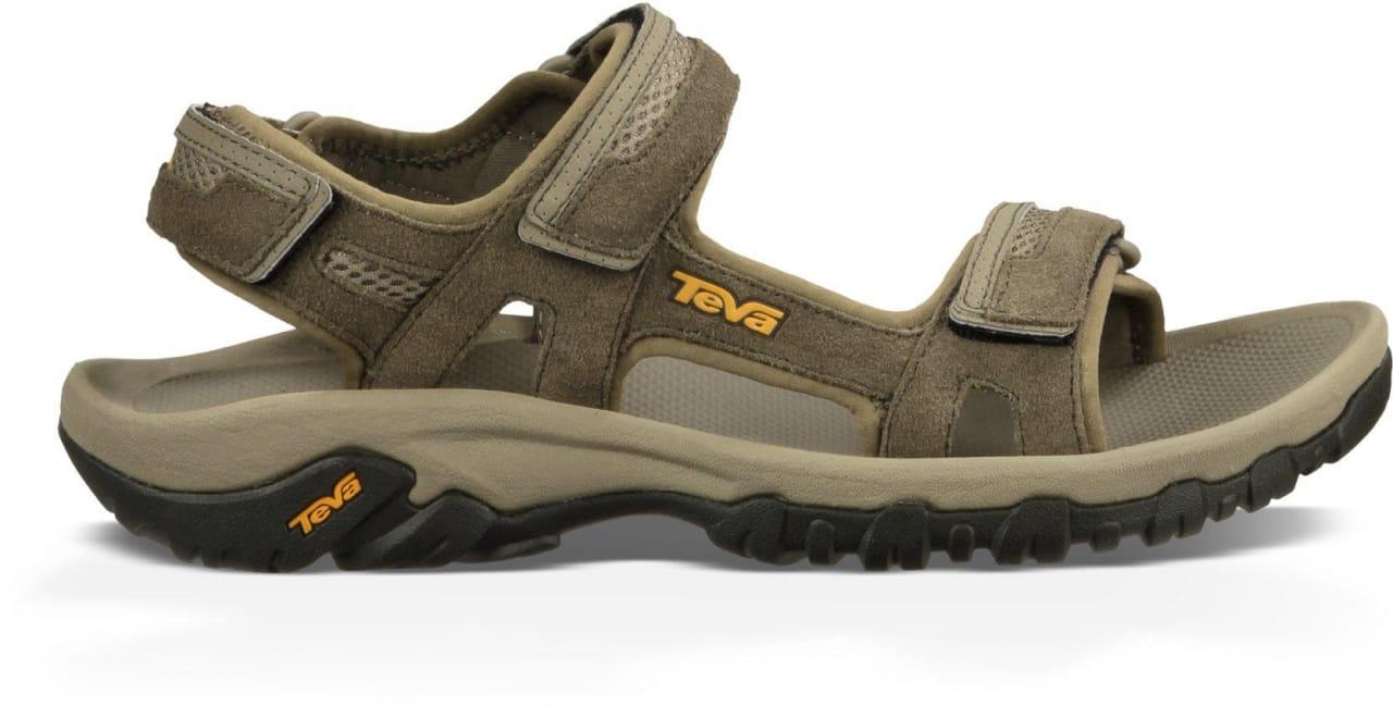 Pánské sandály Teva Hudson