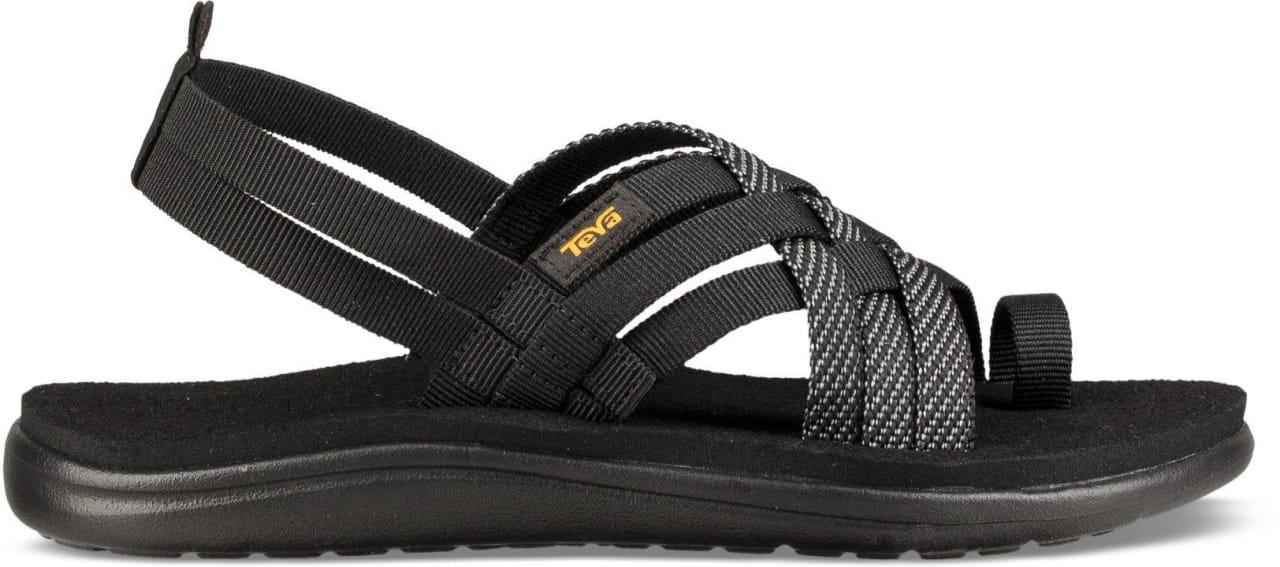 Dámské sandály Teva Voya Strappy