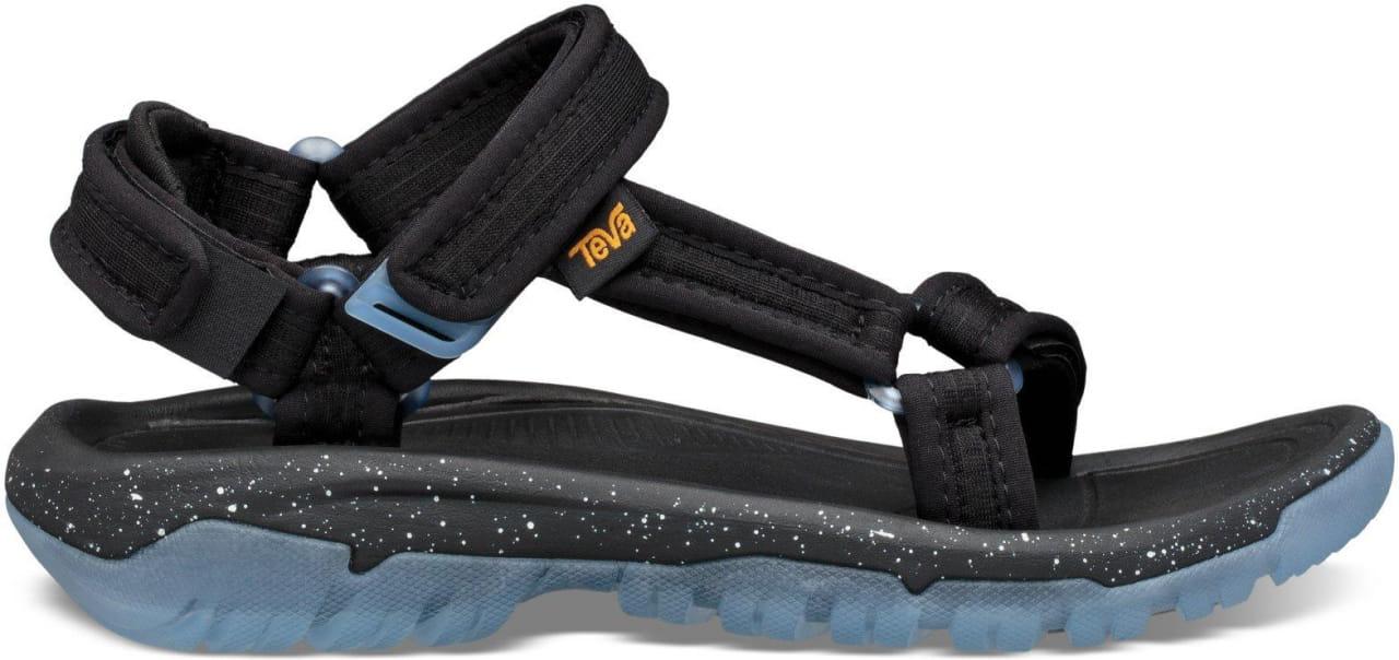 Dámské sandály Teva Hurricane XLT2 Frost