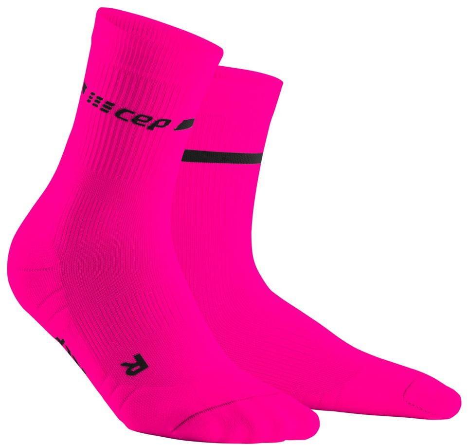 Kompresné ponožky CEP Ponožky NEON