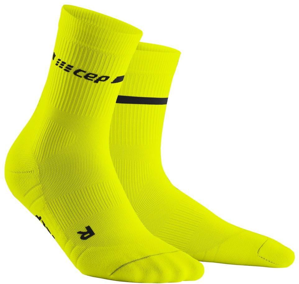 Ponožky CEP Ponožky NEON