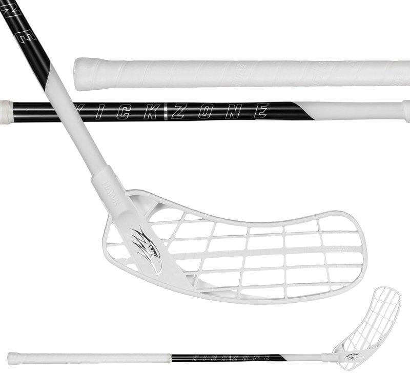 Florbalová hokejka Salming Hawk KickZone 35 20'