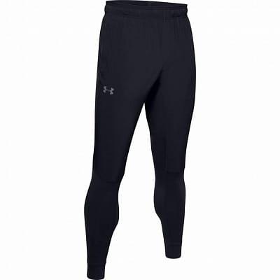 Kalhoty Under Armour Hybrid Pants