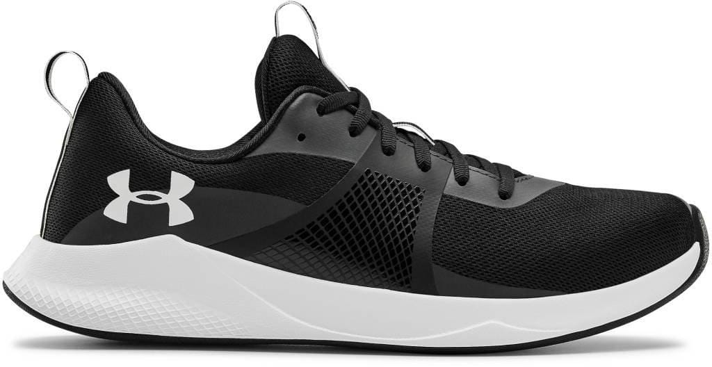 Fitness obuv Under Armour W Charged Aurora
