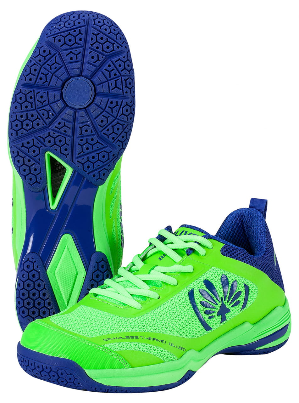 Halová obuv Oliver SX-7