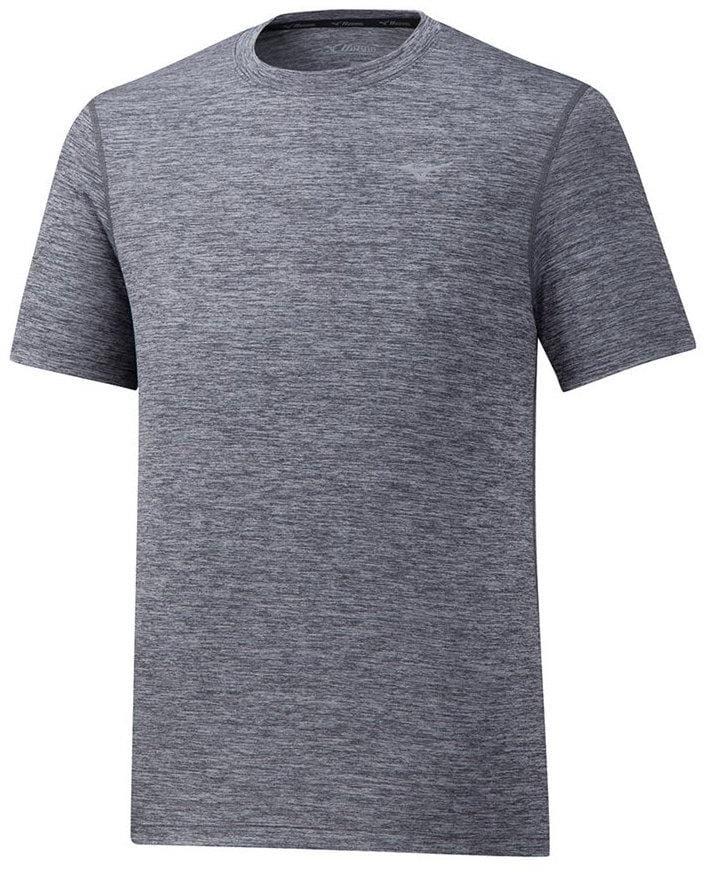 Pánské sportovní tričko Mizuno Impulse Core Tee