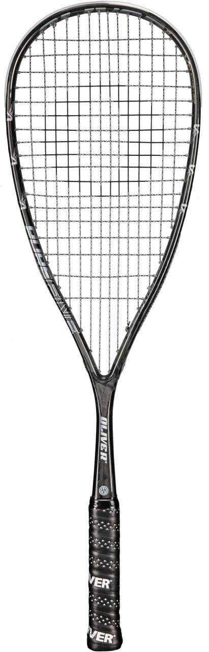 Squashová raketa Oliver Pure 5