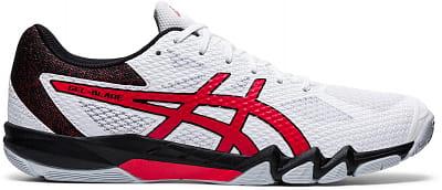 Pánská halová obuv Asics Gel-Blade 7