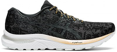 Pánske bežecké topánky Asics Gel-Cumulus 22