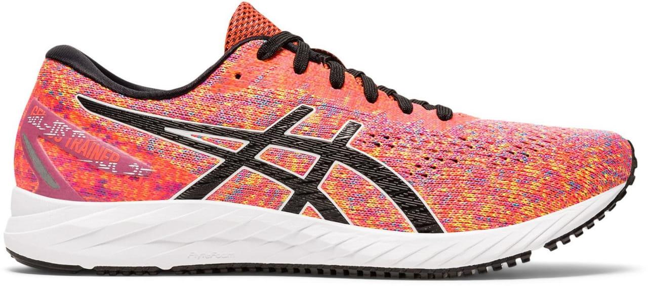 Dámské běžecké boty Asics Gel-Ds Trainer 25