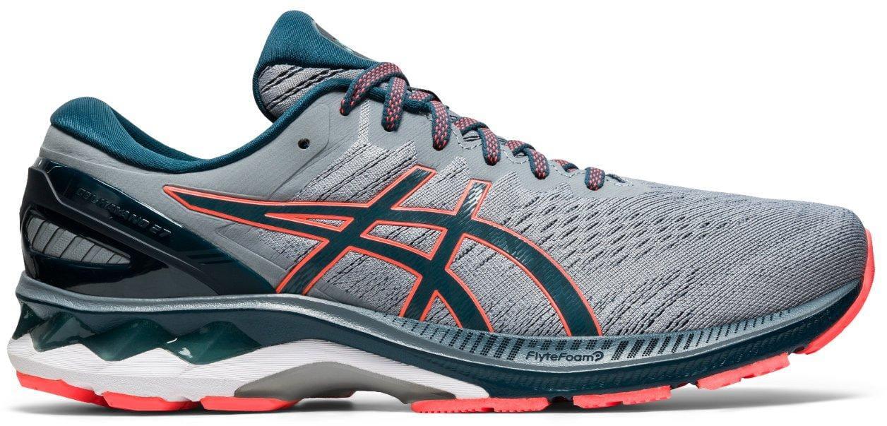 Pánské běžecké boty Asics Gel-Kayano 27