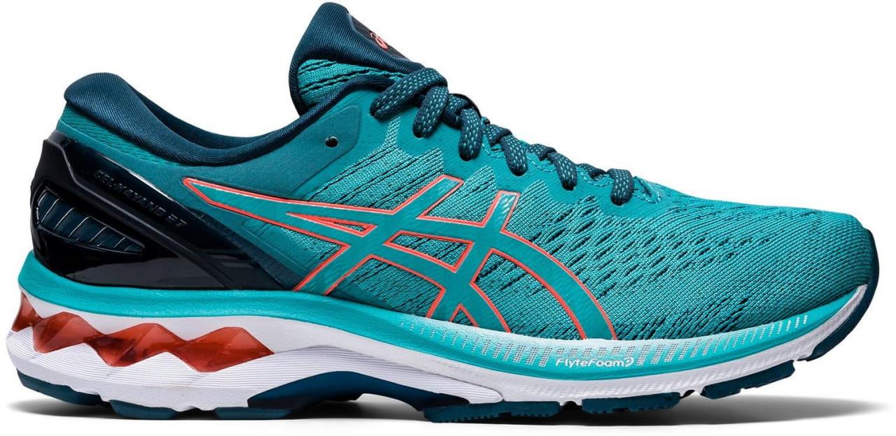 Dámské běžecké boty Asics Gel-Kayano 27