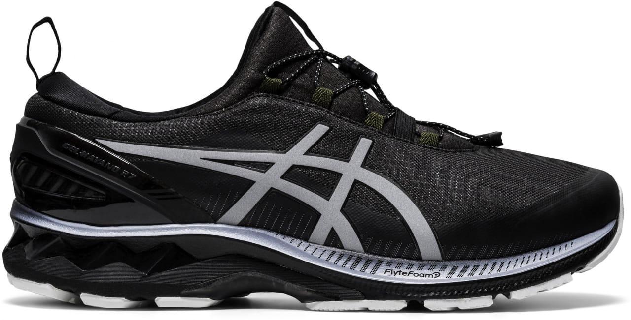 Pánské běžecké boty Asics Gel-Kayano 27 AWL