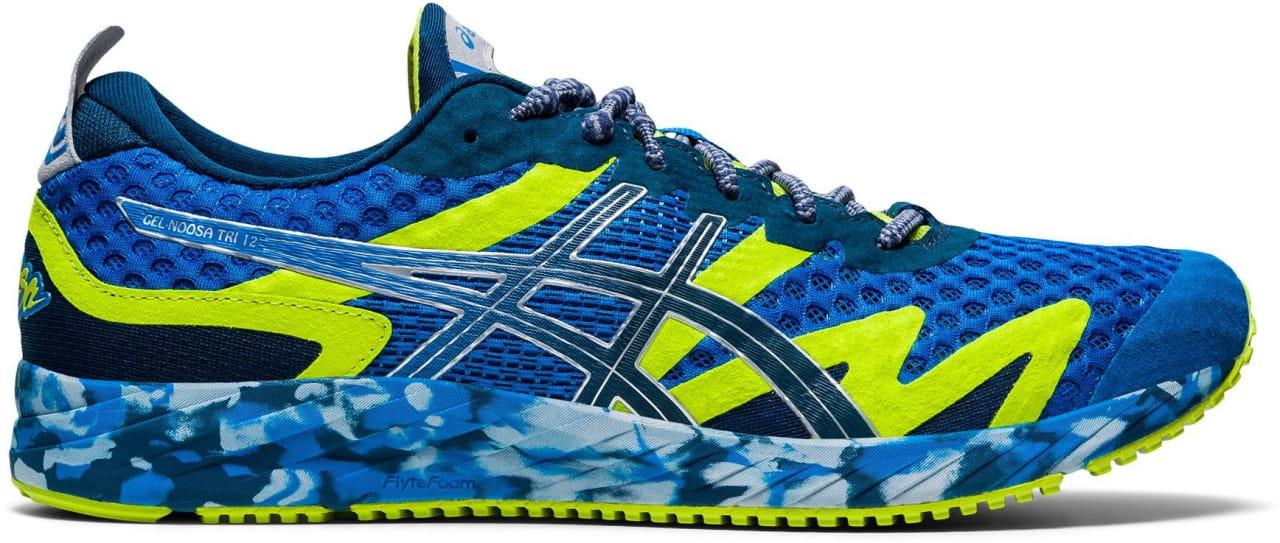 Pánské běžecké boty Asics Gel-Noosa Tri 12