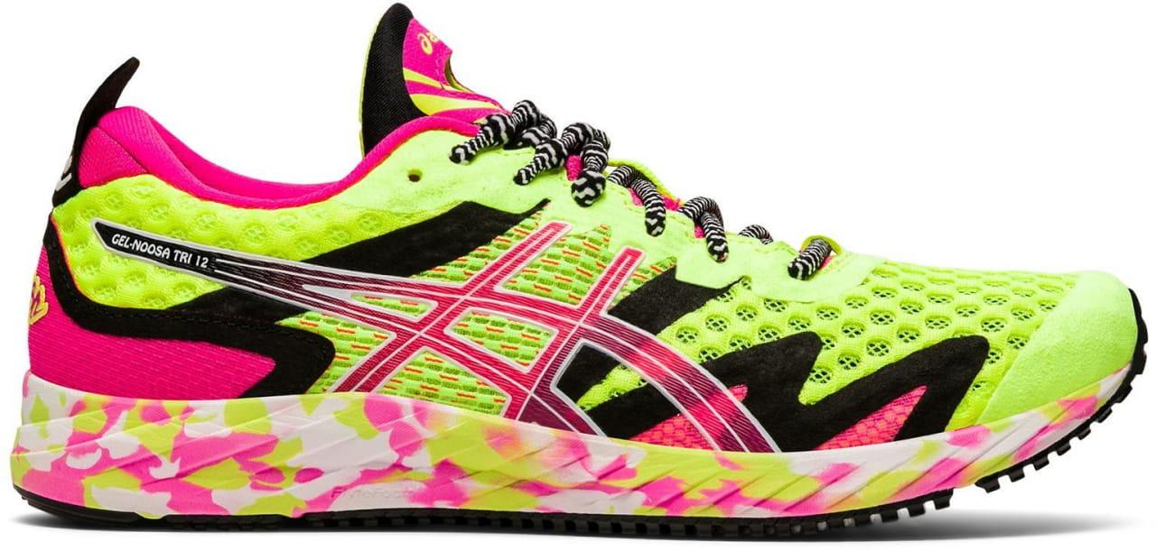 Dámské běžecké boty Asics Gel-Noosa Tri 12