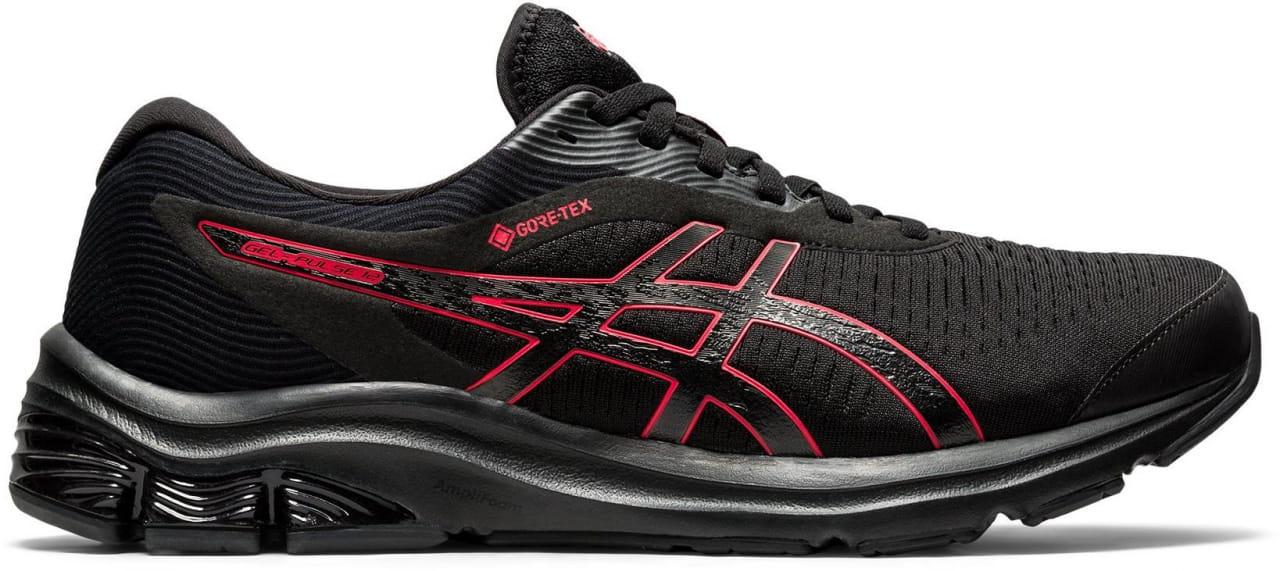 Pánské běžecké boty Asics Gel-Pulse 12 G-TX