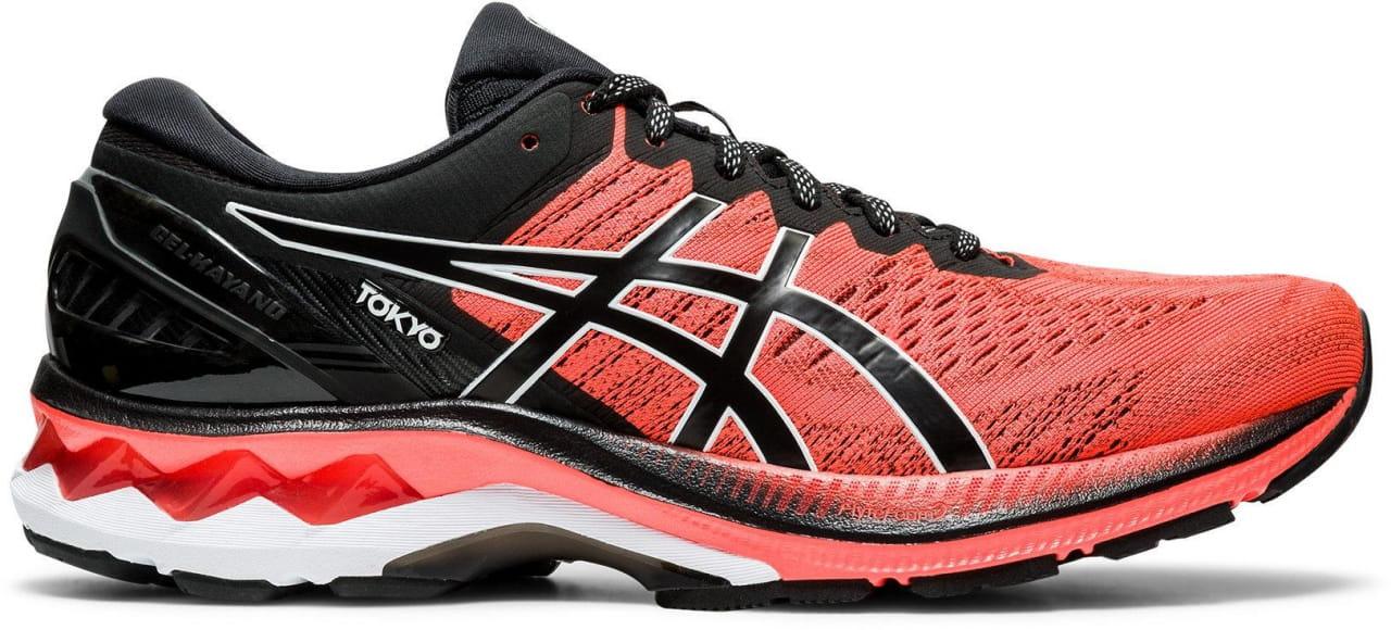 Pánské běžecké boty Asics Gel-Kayano 27 Tokyo