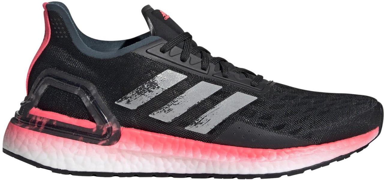 Dámské běžecké boty adidas Ultraboost PB W
