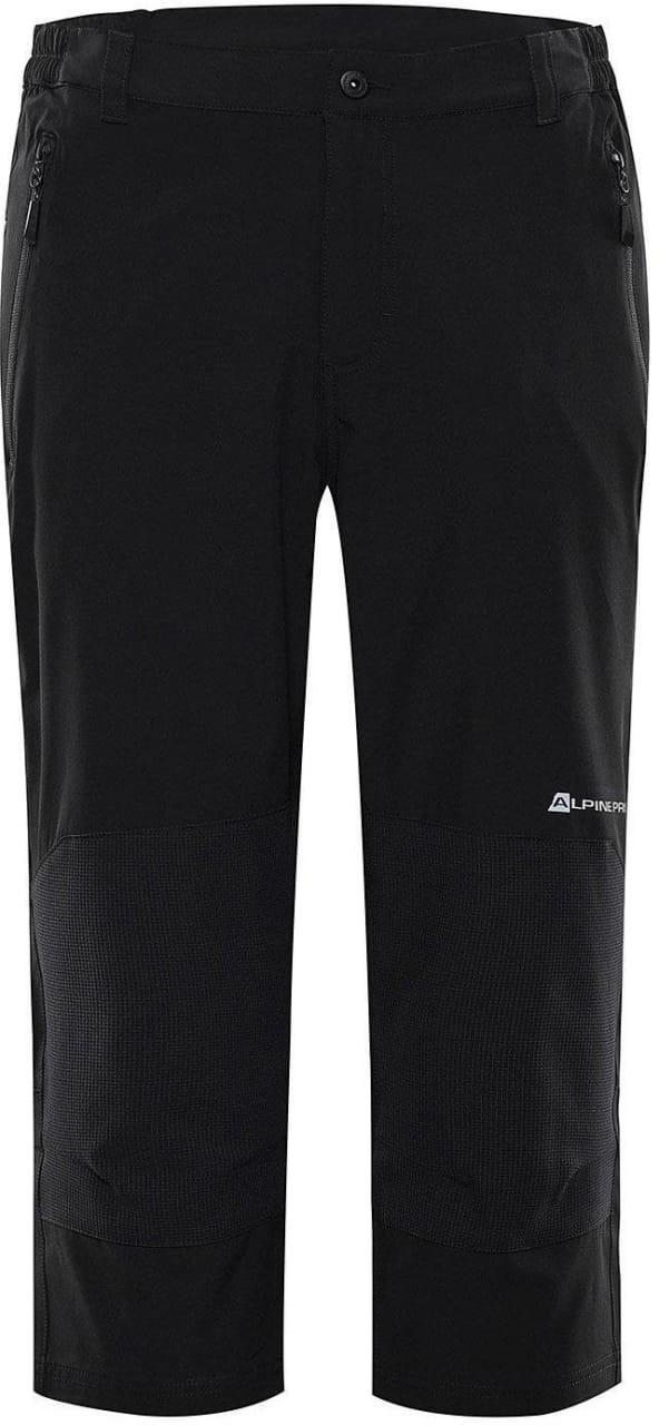 Spodnie Alpine Pro Kadek