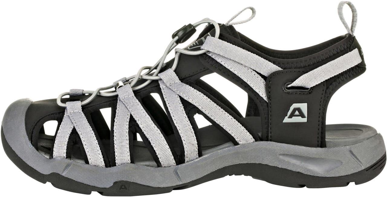 sandále Alpine Pro Lancaster 3