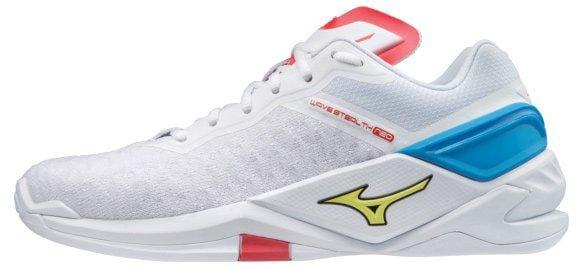 Unisexová halová obuv Mizuno Wave Stealth Neo