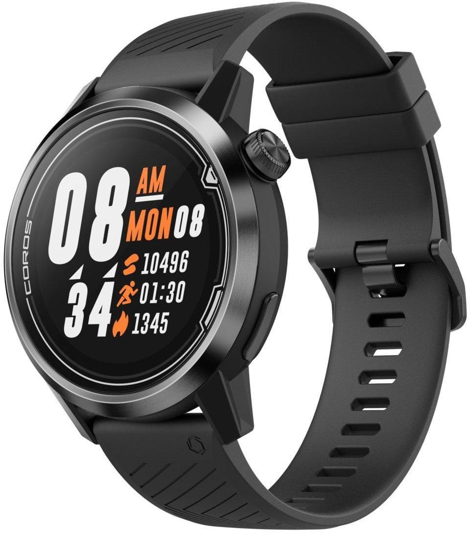 Športové hodinky Coros APEX Premium Multisport GPS Watch