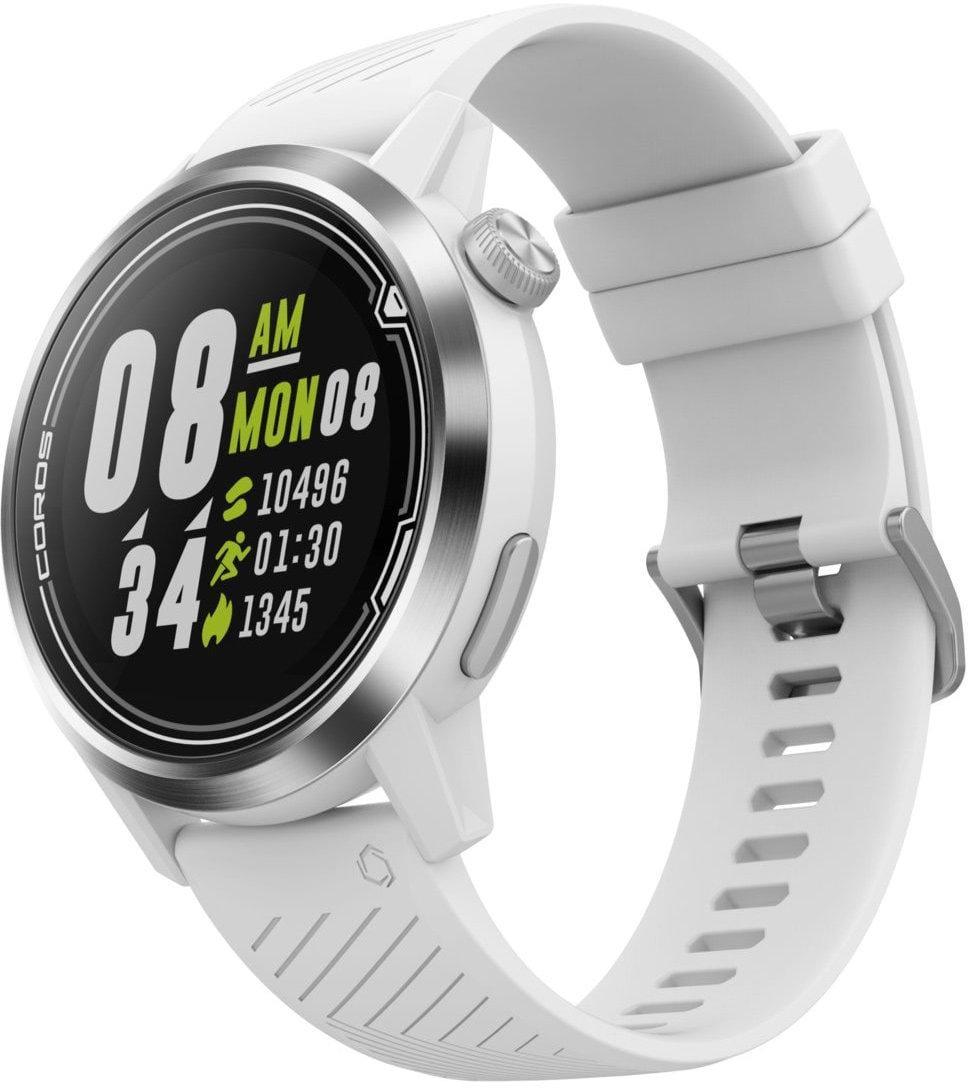 Sportovní hodinky Coros APEX Premium Multisport Watch