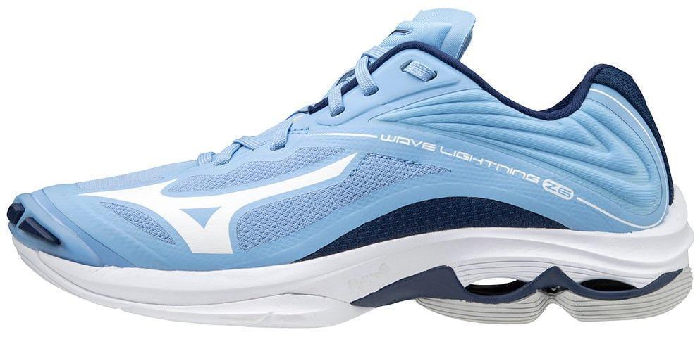 Dámska volejbalová obuv Mizuno Wave Lightning Z6
