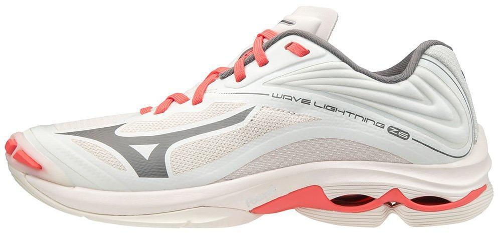Dámská volejbalová obuv Mizuno Wave Lightning Z6