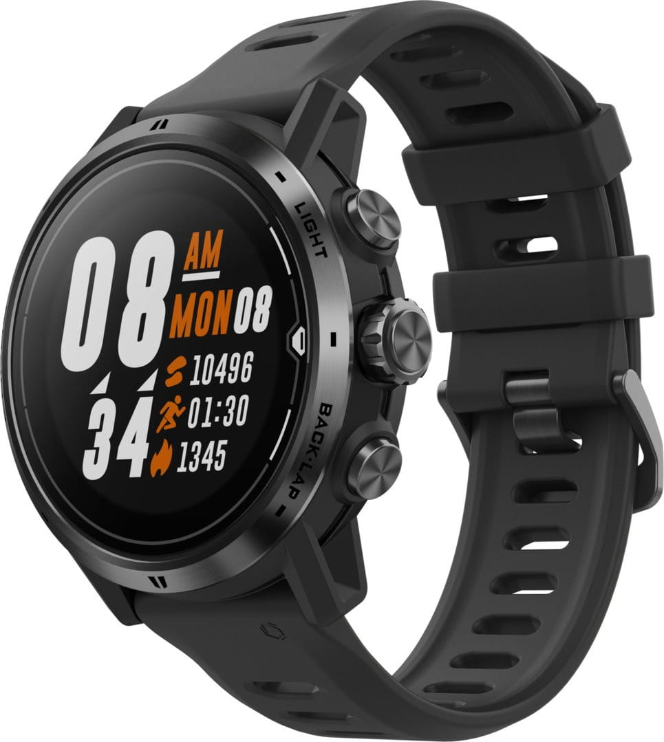 Sportovní hodinky Coros APEX Pro Premium Multisport GPS Watch