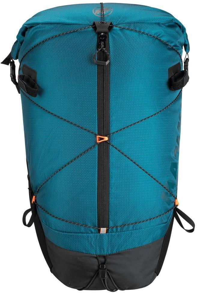 Turistický batoh Mammut Ducan Spine 28-35