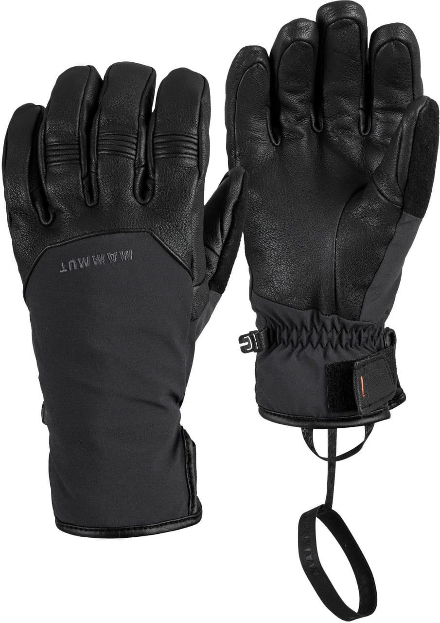 Rukavice Mammut Stoney Glove