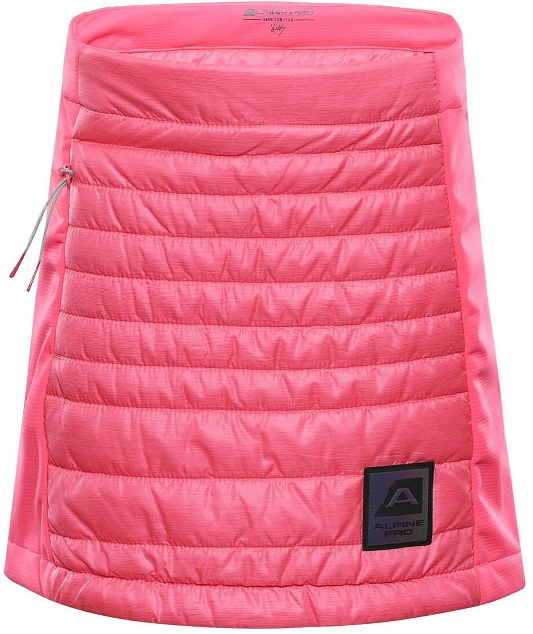 Dětská Hi-Therm sukně Alpine Pro Trinito 6