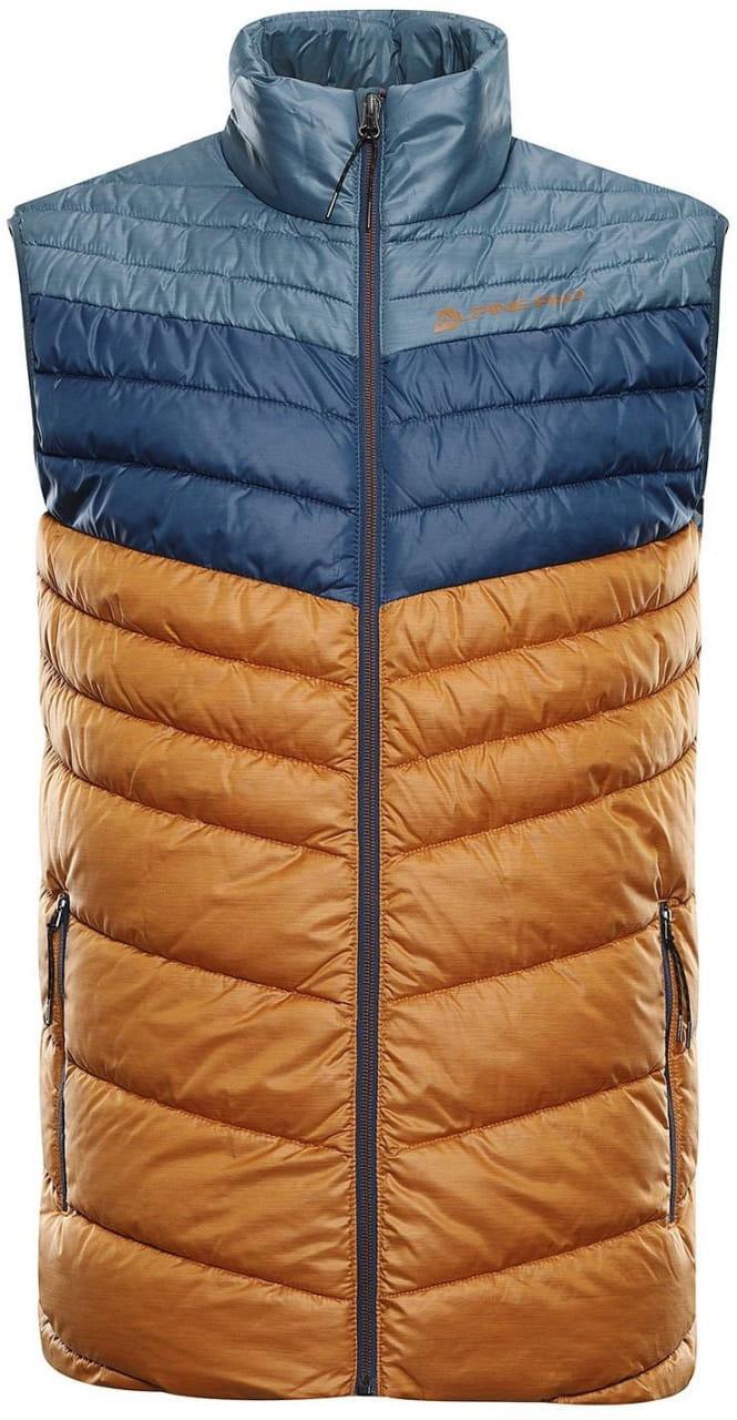 Pánská Hi-Therm vesta Alpine Pro Minik