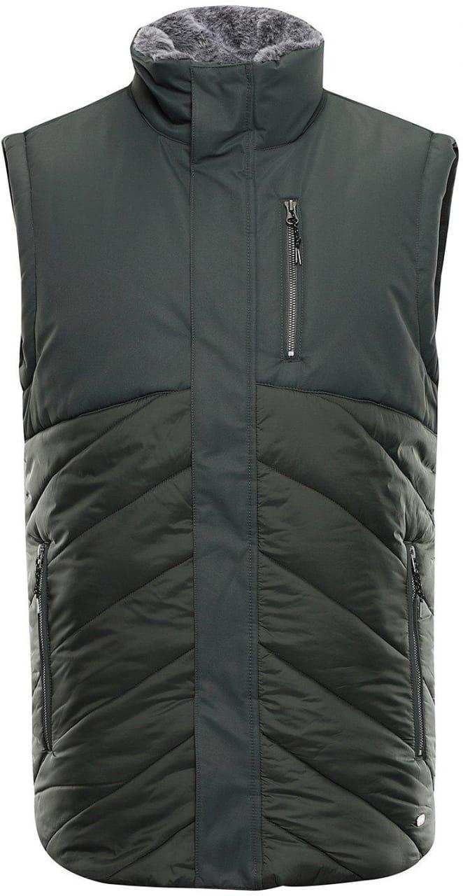 Pánská vesta s membránou Ptx Alpine Pro Lener