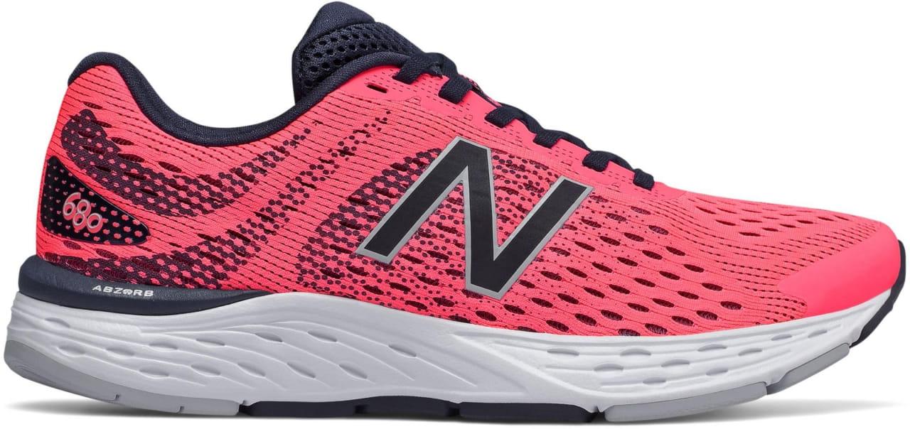 Dámské bežecké boty New Balance W680GB6