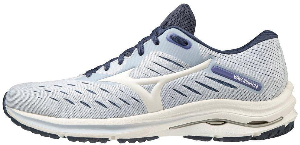 Dámské běžecké boty Mizuno Wave Rider 24