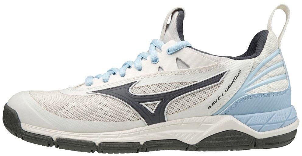 Dámská volejbalová obuv Mizuno Wave Luminous