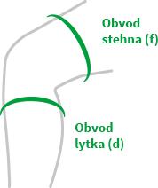 obvod-stehna-lytka.png