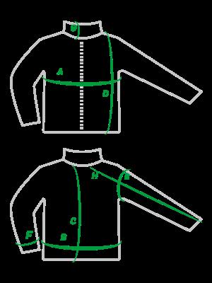pinguin-jacket-cz.png