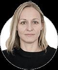 Andrea Smreková