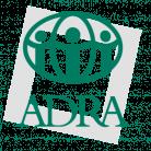 adra2-34a2dcaf.png