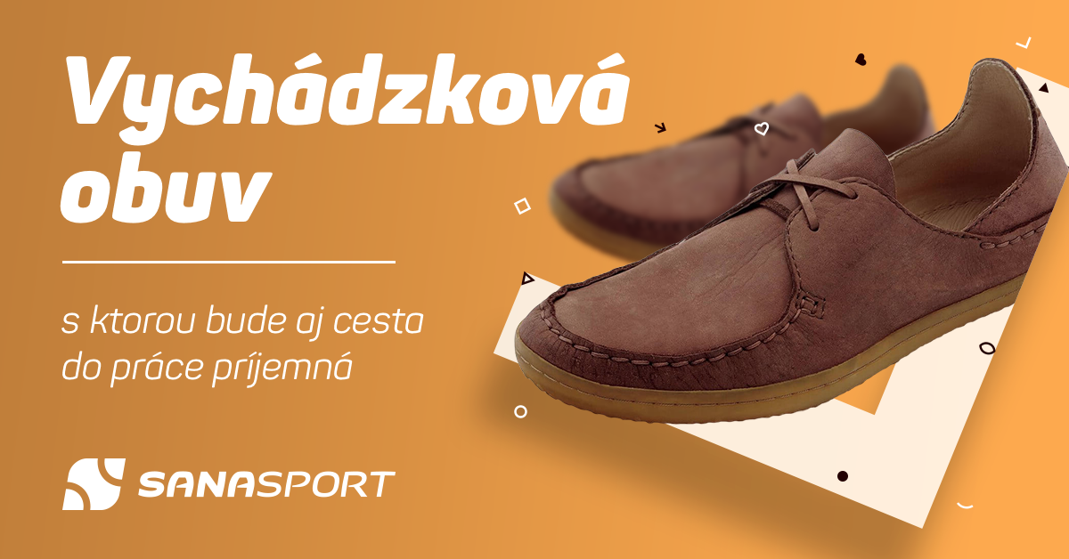 7c52c7a9fcd40 Dámska vychádzková obuv   Sanasport.sk