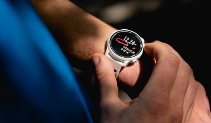 Vyzkoušeli jsme multisportovní hodinky COROS PACE 2