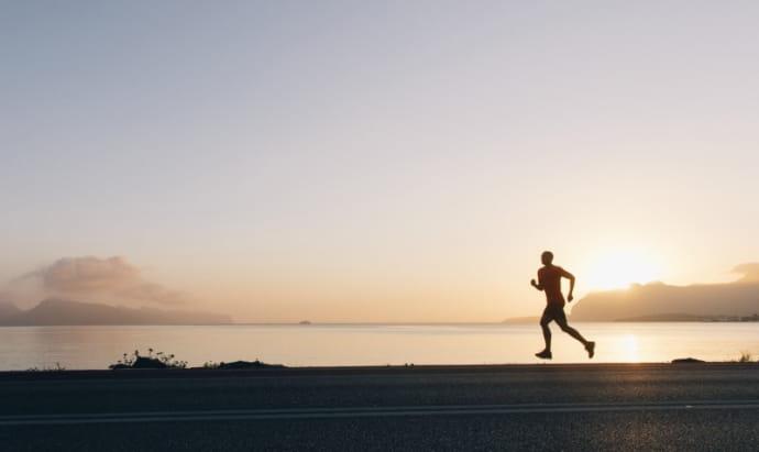 Ráno vs. večer. Kedy je najlepšie behať?